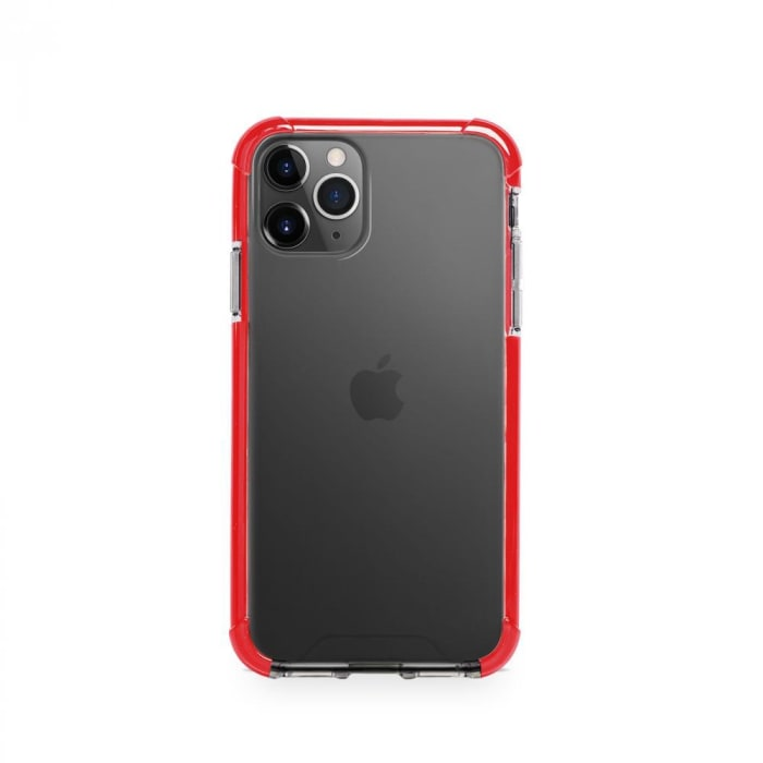Impactor Ultra Red iPhone 11 Pro (0)