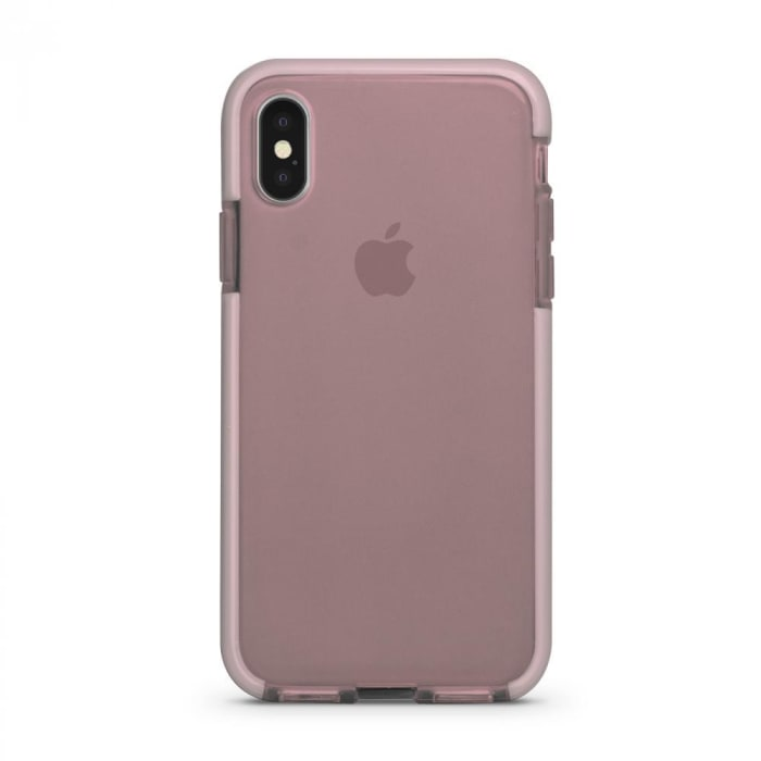 Impactor Flex Pink iPhone X/XS (0)