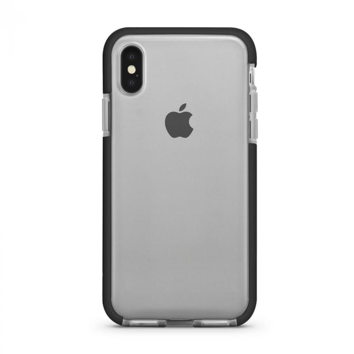 Impactor Flex Black iPhone X/XS (0)