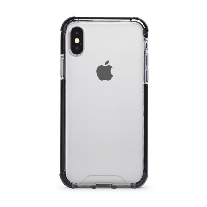 Impactor Ultra Black iPhone XS Max (0)