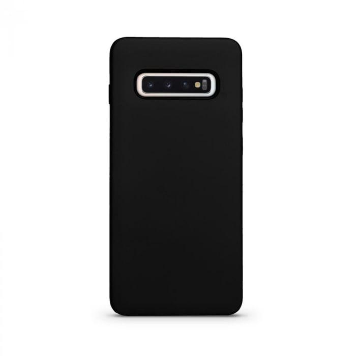 Hardbox Black Galaxy S10e (0)
