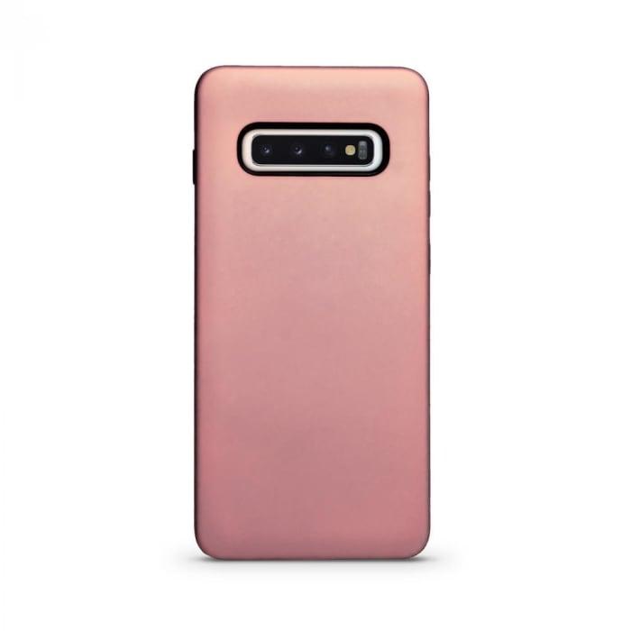 Hardbox Rose Gold Galaxy S10e (0)