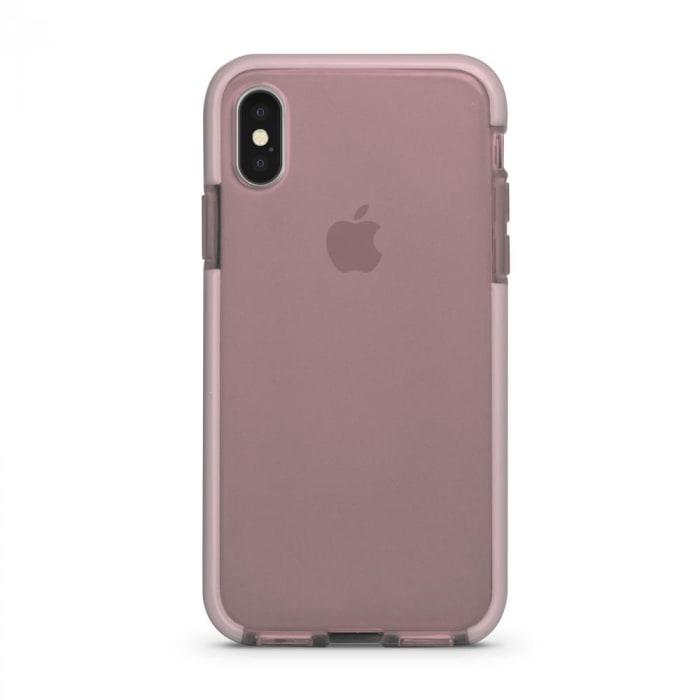 Impactor Flex Pink iPhone XR (0)