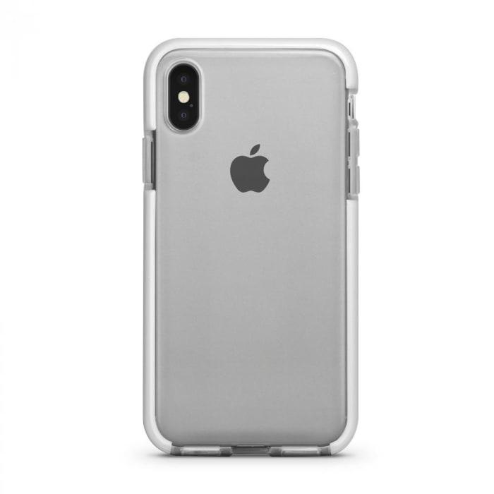 Impactor Flex White iPhone XR (0)