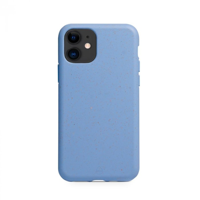 Seed Eco Case IPhone 11 Purple (0)