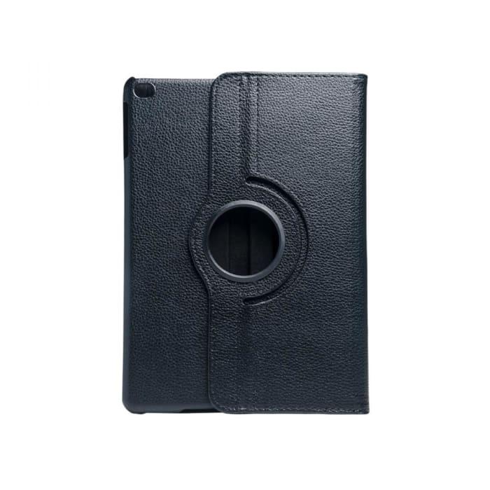Capa iPad Mini 5 Black (0)
