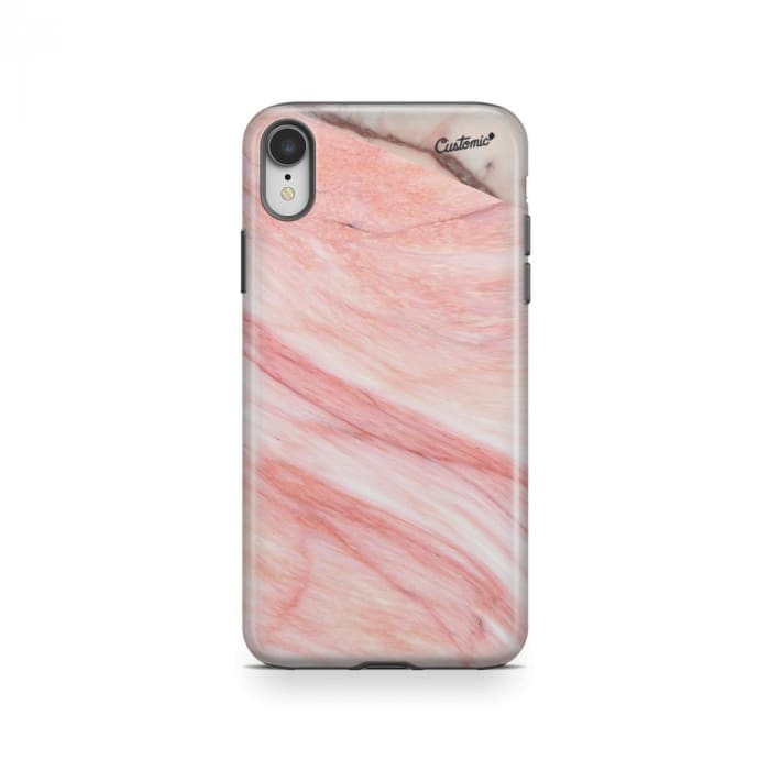 Pink Marble (0)