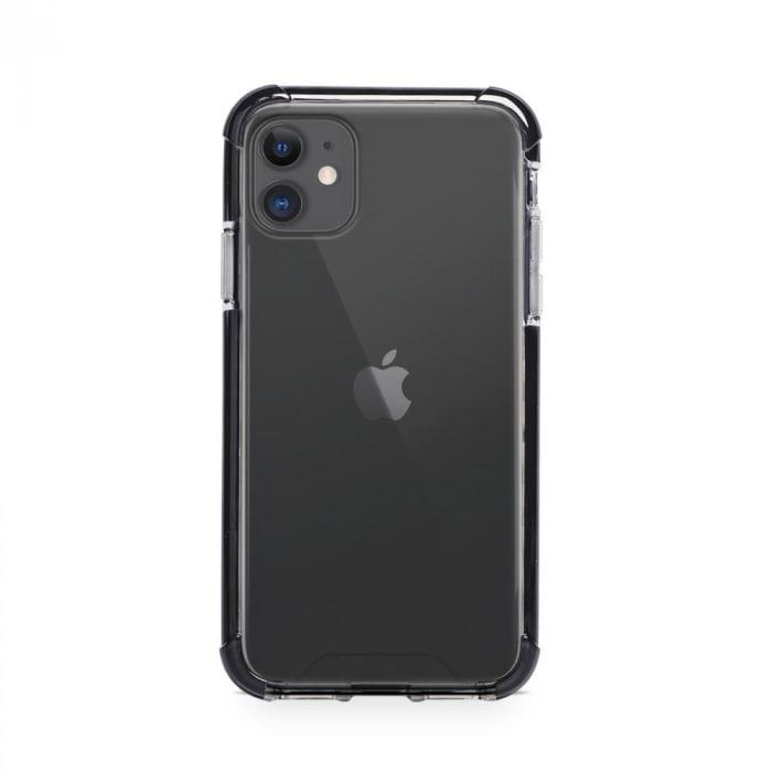 Impactor Ultra Black iPhone 11 (0)