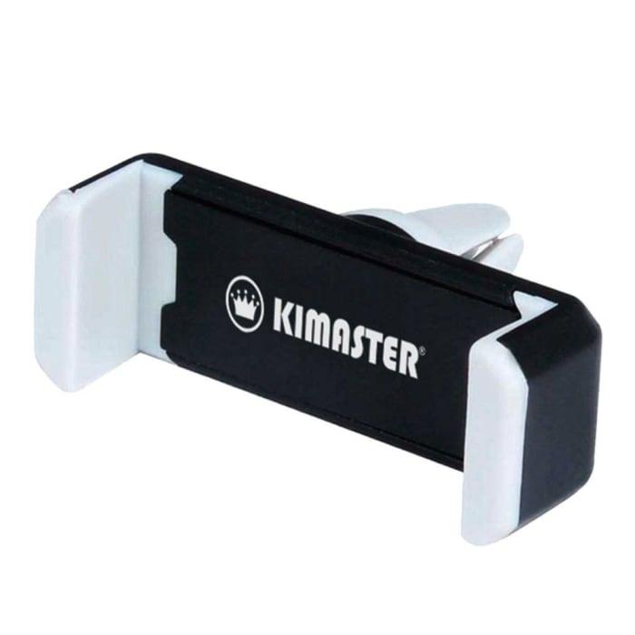 Suporte Universal Ar-Condicionado Kimaster SU110 (0)