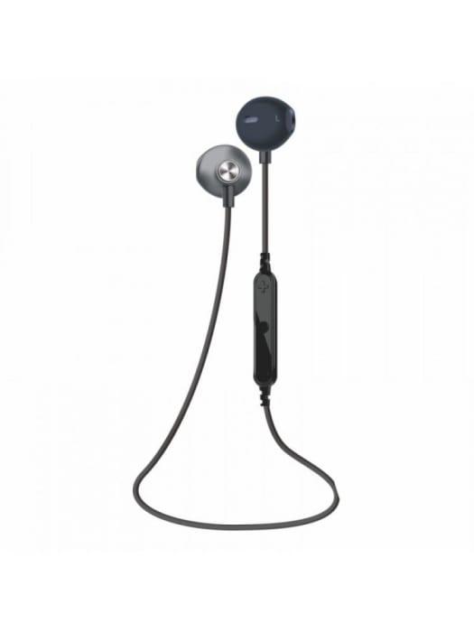 Fone De Ouvido Bluetooth Kimaster K28 (0)