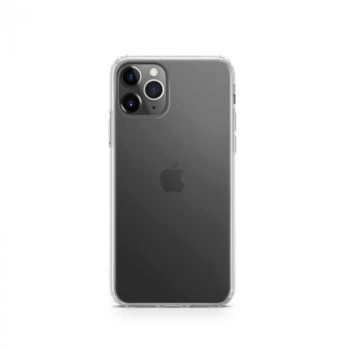 Impactor Clear iPhone 11 Pro (0)