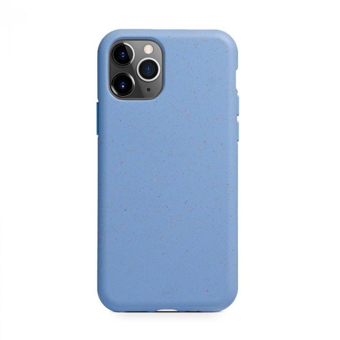 Seed Eco Case iPhone 11 Pro Max Purple (0)