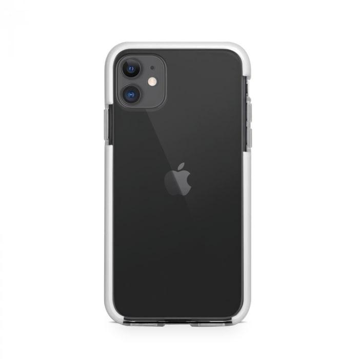 Impactor Flex White iPhone 11 (0)