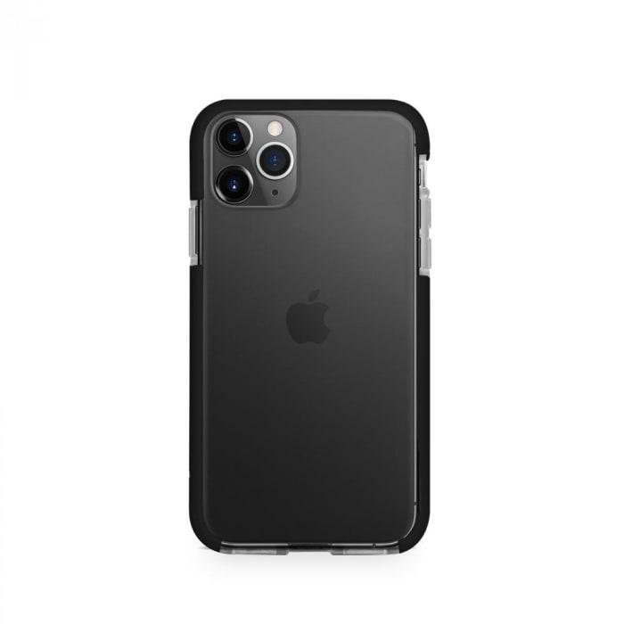 Impactor Flex Black iPhone 11 Pro (0)