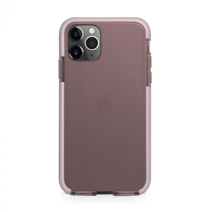 Impactor Flex Pink iPhone 11 Pro Max (0)