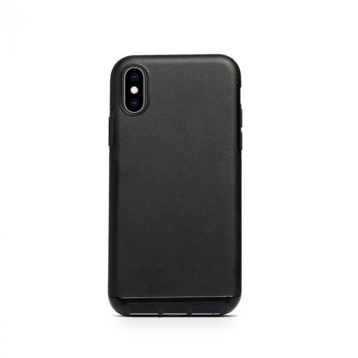 Impactor Ultra Fabric Black iPhone X/XS (0)