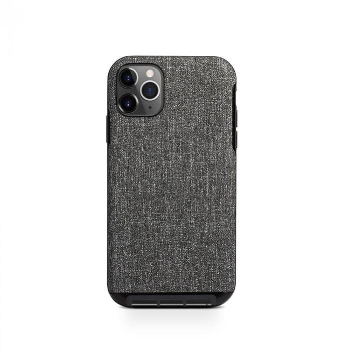 Impactor Ultra Fabric Grey iPhone 11 Pro (0)