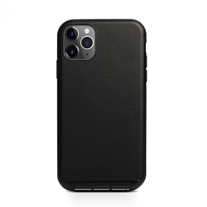 Impactor Ultra Fabric Black iPhone 11 Pro Max (0)
