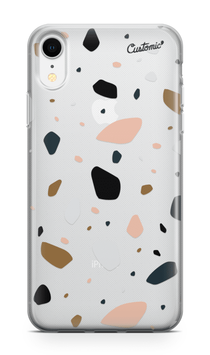 Iphone mockup11