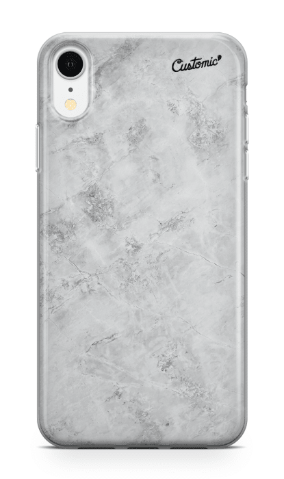 Iphone mockup13