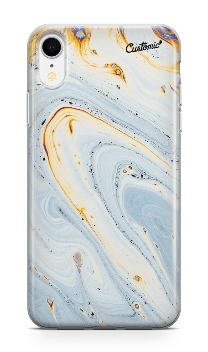 Iphone mockup14