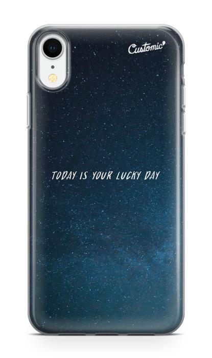 Iphone mockup16