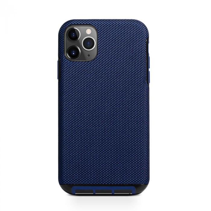 @v2-1595885300499-impactor-ultra-fabric-blue-iphone-11-pro-max_0
