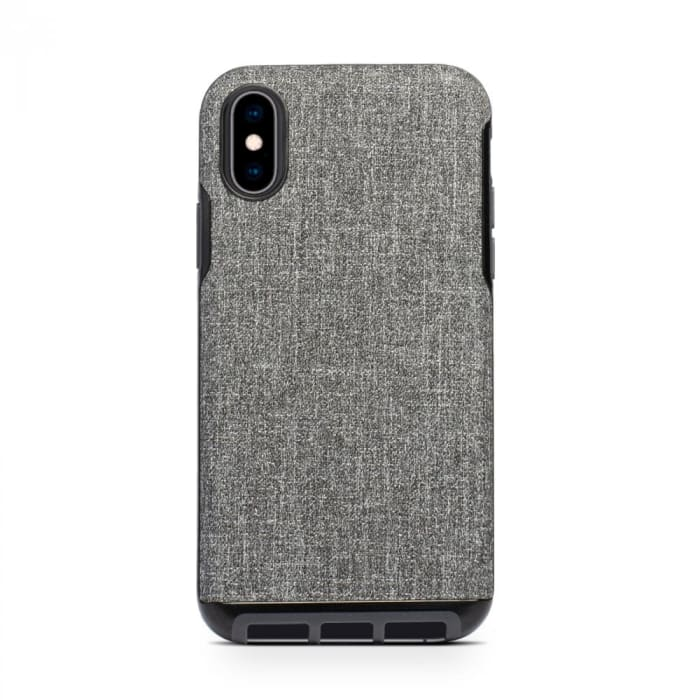 @v2-1595885182861-impactor-ultra-fabric-grey-iphone-xs-max_0